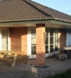 Kalles hus