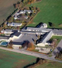 Gedebjerg Skole
