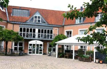 Plejecenter Doktorparken