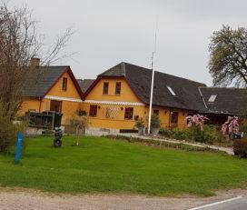 Familiecentret Ll. Nørremark