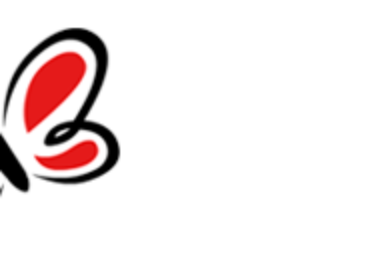 Botilbud Feddet