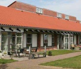 Plejecenter Aaglimt