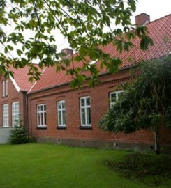 Øster Hornum Ældrecenter