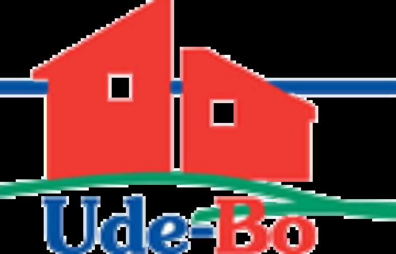 Ude-Bo