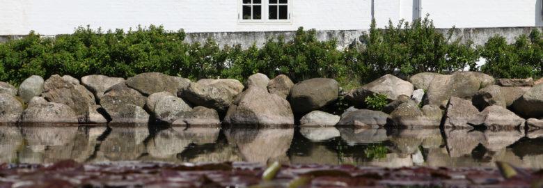 Fonden Hjørnegården