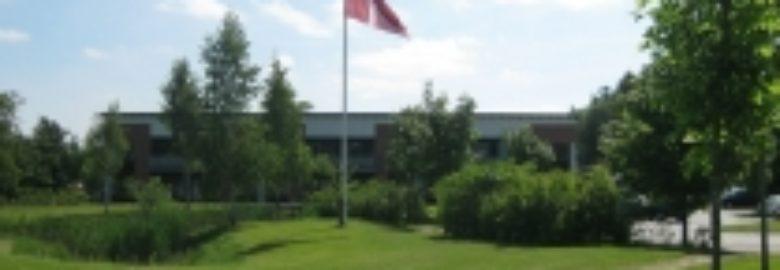 Dybbøl Plejecenter