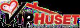 VIP Huset