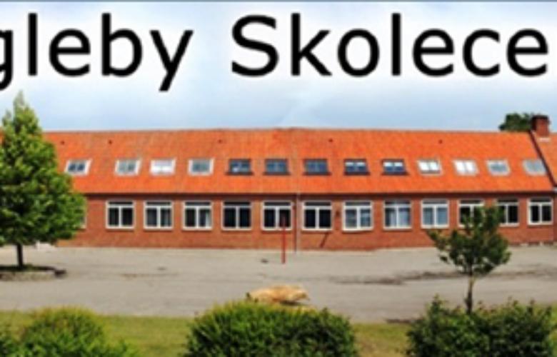 Magleby Skolecenter