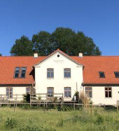 Rosenhaven