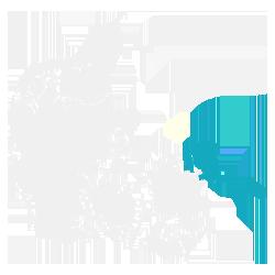 Region Hovedstaden på FindSocialeTilbud.dk