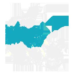 Region Midtjylland på FindSocialeTilbud.dk