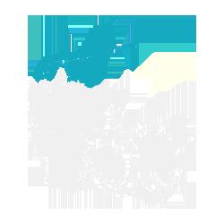 Region Nordjylland på FindSocialeTilbud.dk