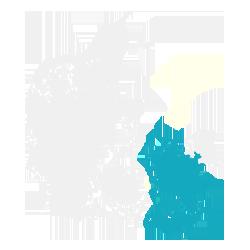 Region Sjælland på FindSocialeTilbud.dk