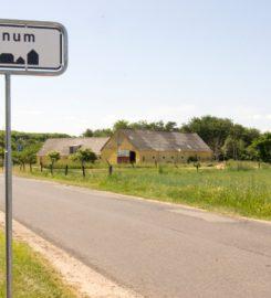 Rønnehus